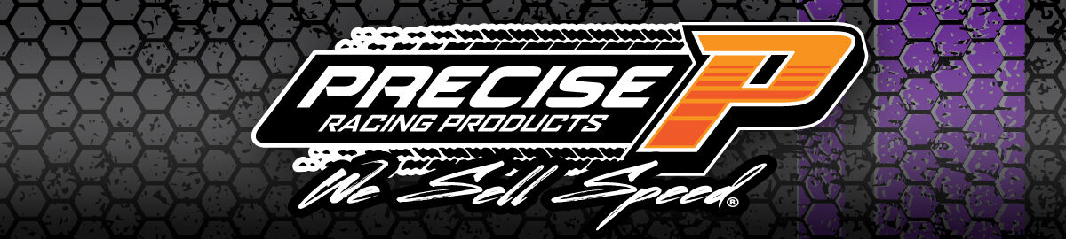 Precise Racing Products