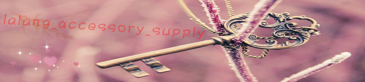lalang_accessory_supply