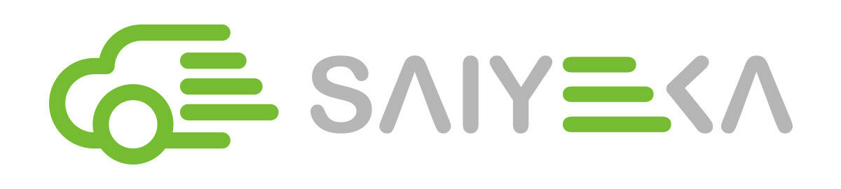 Saiyeeka-2017