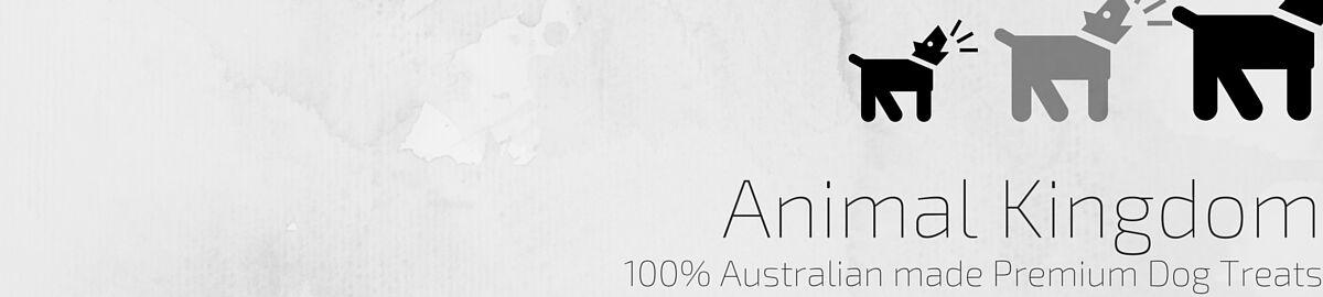 Animal Kingdom Sydney