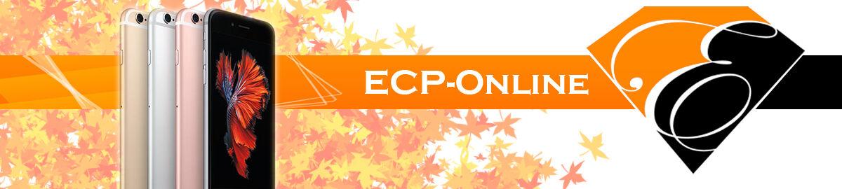 ECP-Online