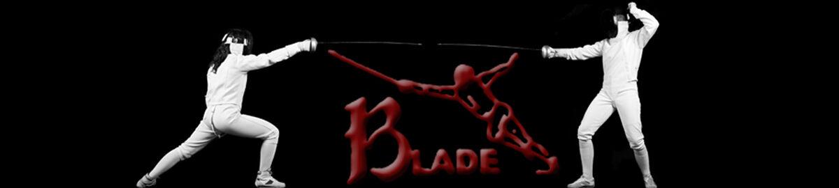 Blade Fencing