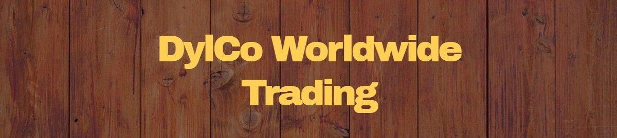 DylCo Worldwide Trading