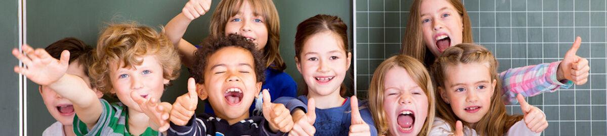 KIDDYPLUGS Kinder Gehörschutz