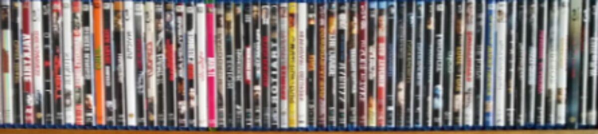 Movies-N-More_20
