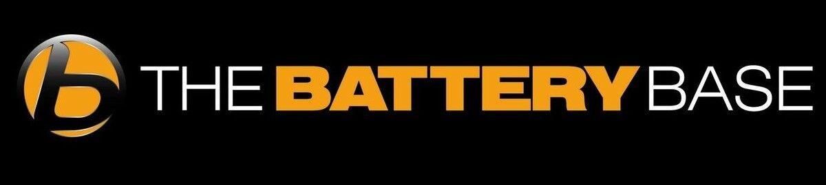the_battery_base_australia