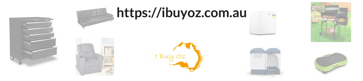 I-Buy-Oz