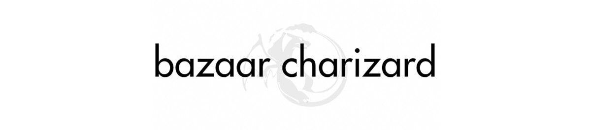 bazaar charizard