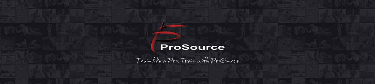 ProSourcefit