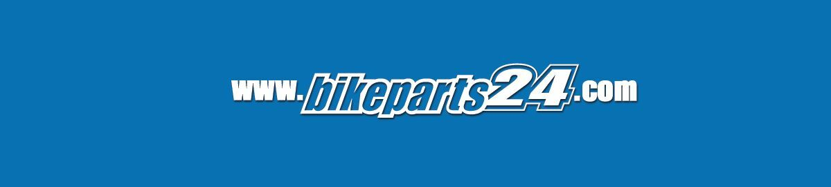 bikeparts24