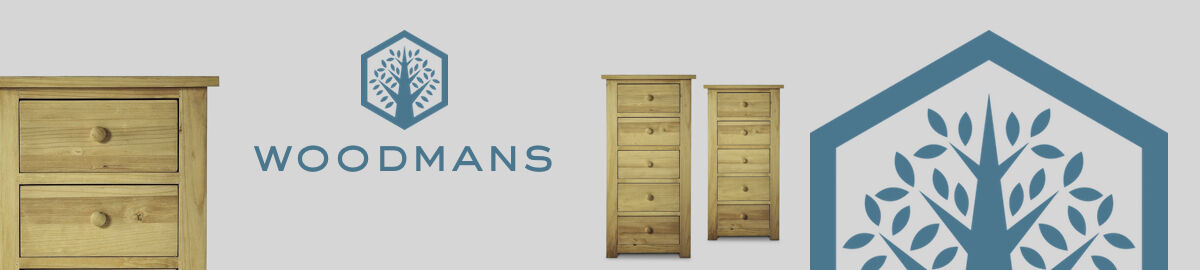 Woodmans_Furniture_01