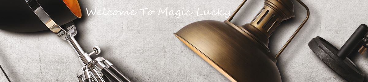 magicluckyde