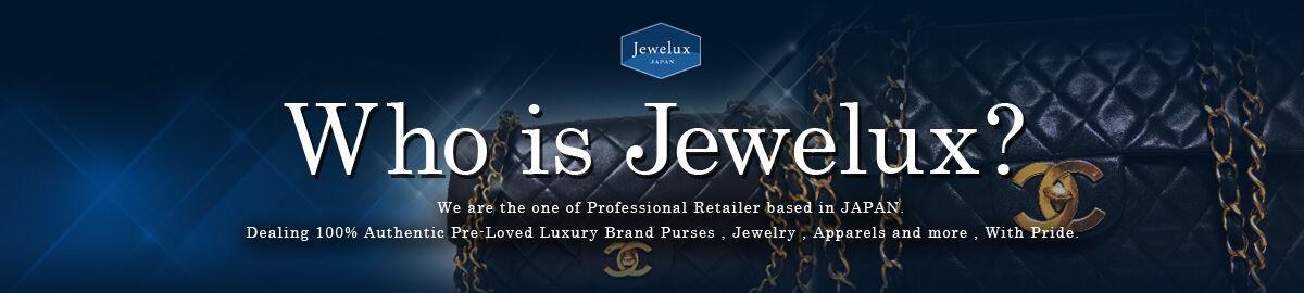 Jewelux Japan