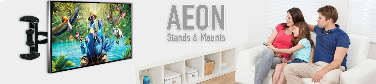 AEON Store