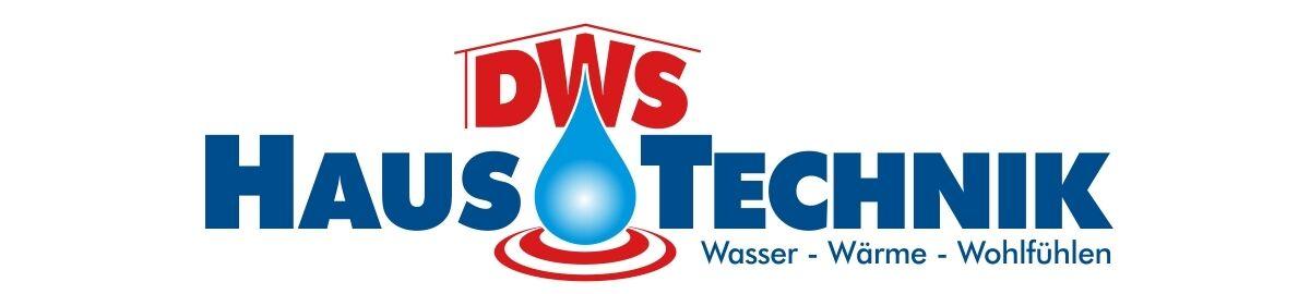 DWS-Haustechnik