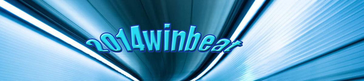 2014winbeat