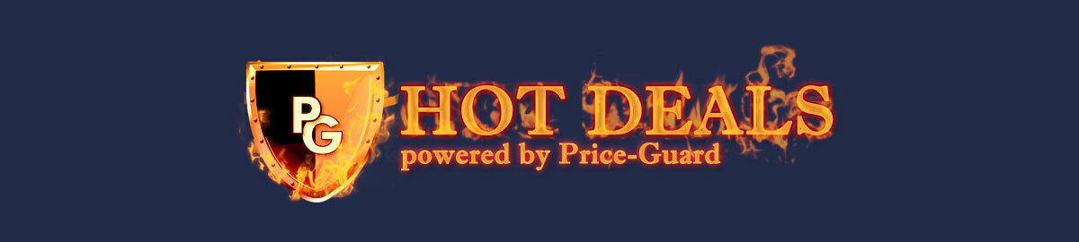 price-guard-hot-deals