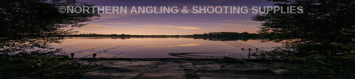 NORTHERN ANGLING SUPPLIES