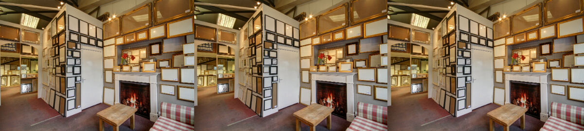 PictureFrames.co.uk Clearance Shop
