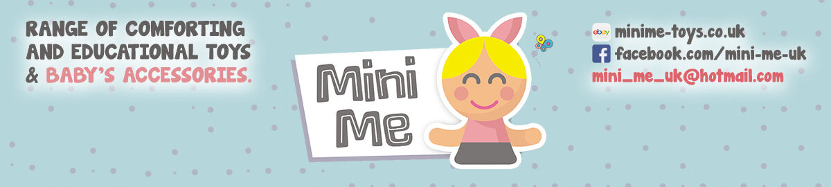 mini_me_uk