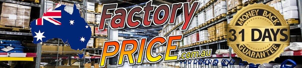 Factory Price