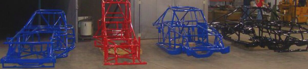 Absolute Powder Coating, LLC