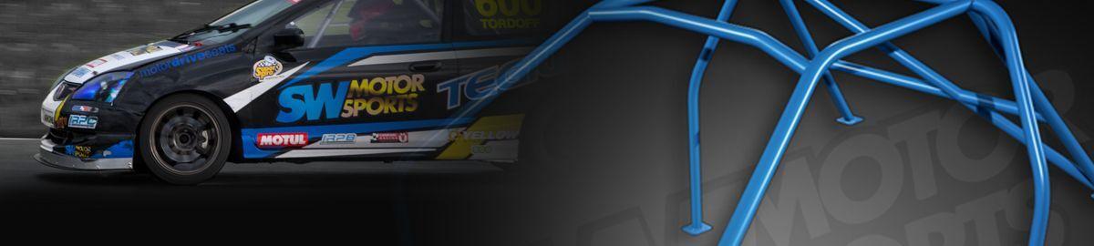 SW_Motorsports_shop