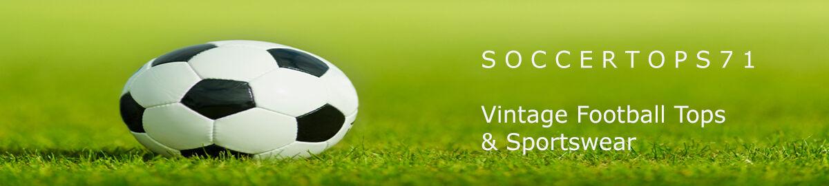 soccertops71