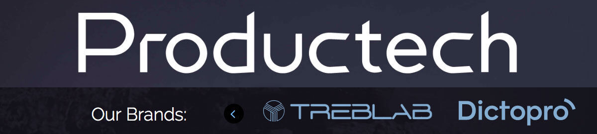 Productech Store