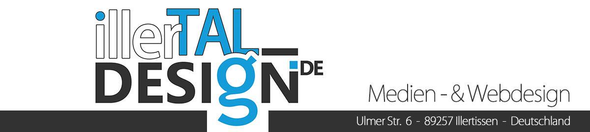 illertal-design
