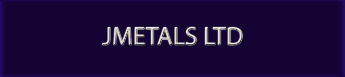 jmetals_limited