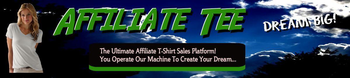 AffiliateTee.com