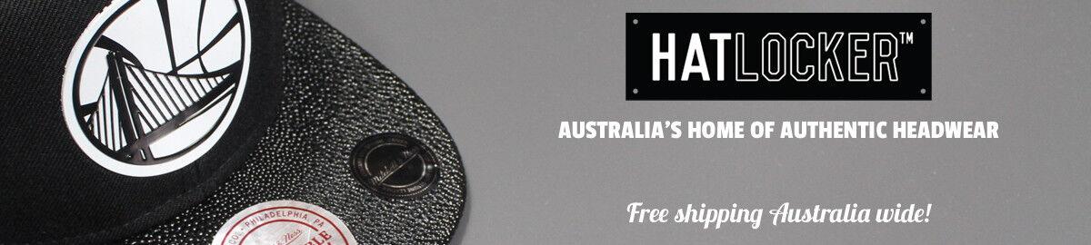 Hat Locker Australia