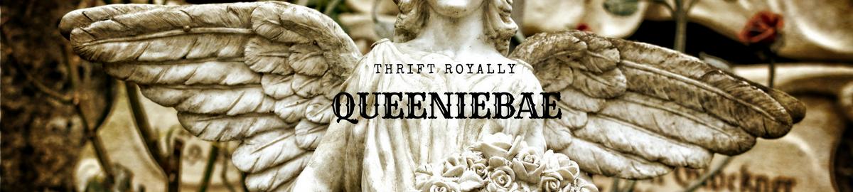 Queeniebae