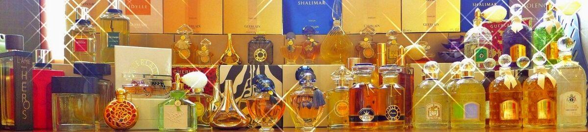 United Scents & Perfume Brands USPB