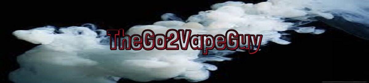thego2vapeguy
