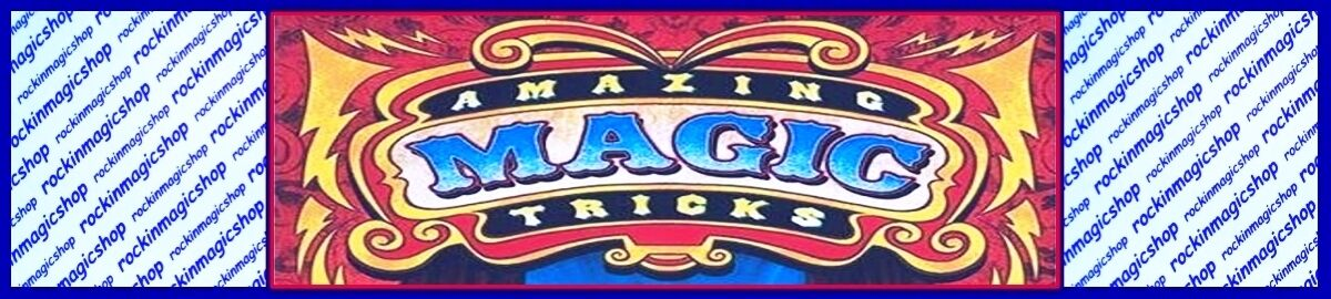 rockinmagicshop