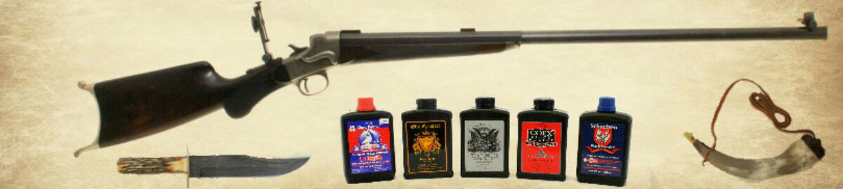Buffalo+Arms+Company