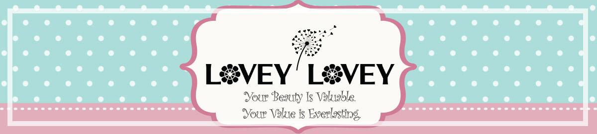 LoveyLovey4U