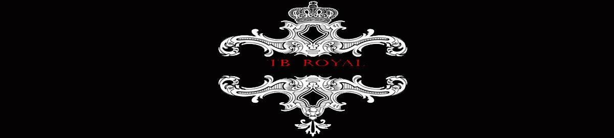 TB-Royal