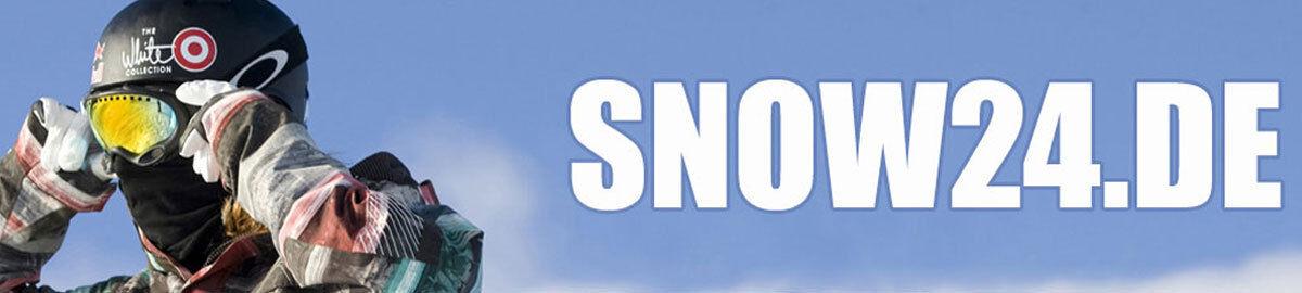 SNOW24DE