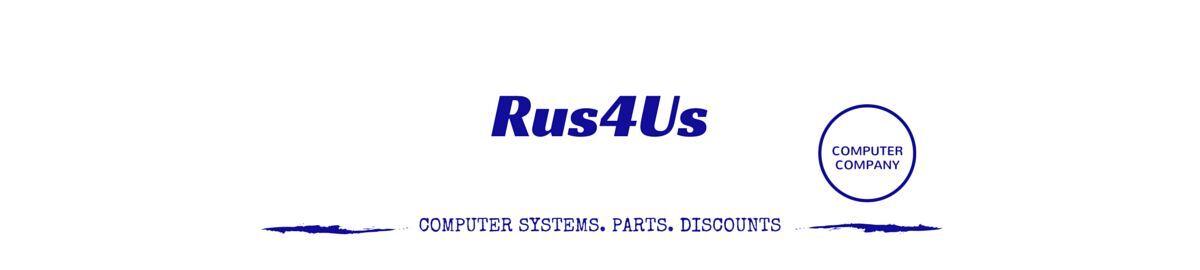 rus4us