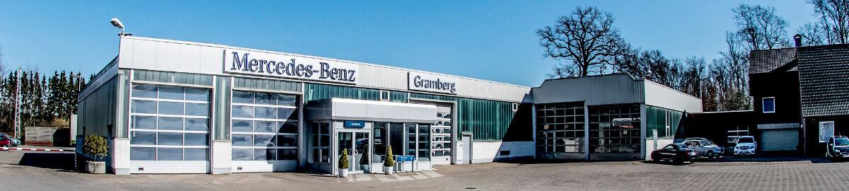 Gramberg-Store