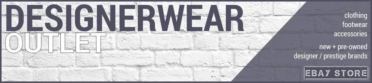 Designerwear Outlet