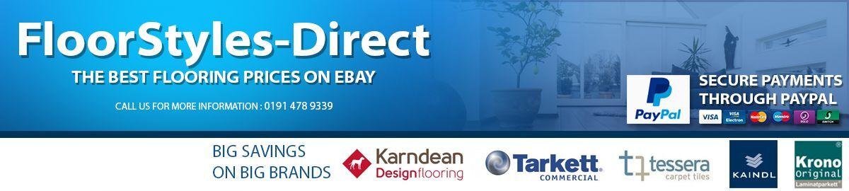 Floorstyles-Direct