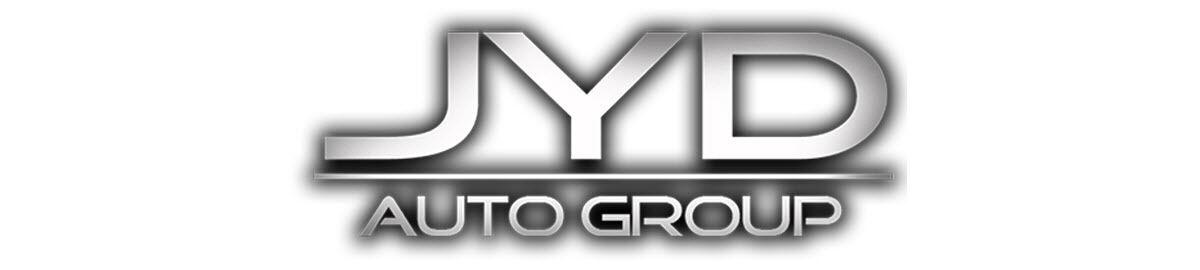 JYD Auto Leasing & Sales