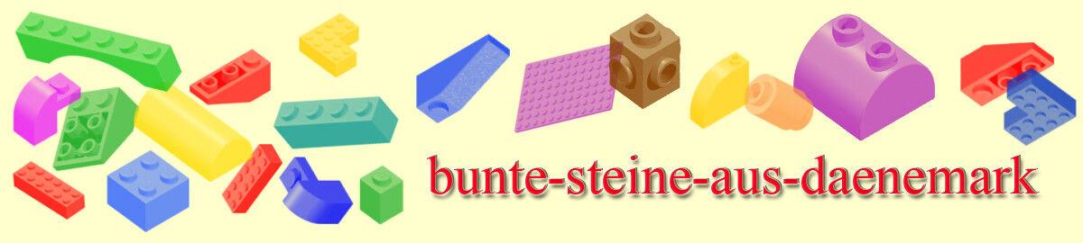 bunte-steine-aus-daenemark