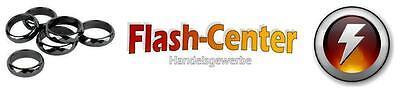 flash-center.de Trading