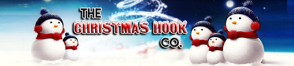 The Christmas Hook Co.