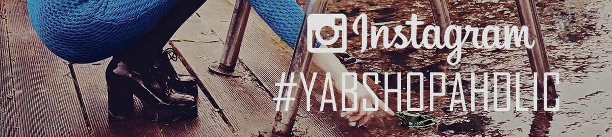 yabshop